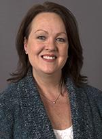 Christine VanCampen